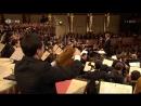 Vienna New Year-u0027s Concert 2013 - Chatterbox Fast Polka, op.245 (Plappermäulchen).mp4