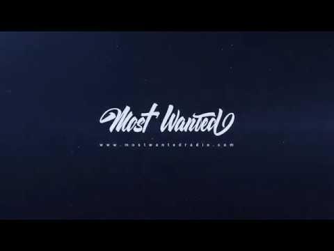 Sketch Scratch 77 by DJ Tonik feat. DJ Gora