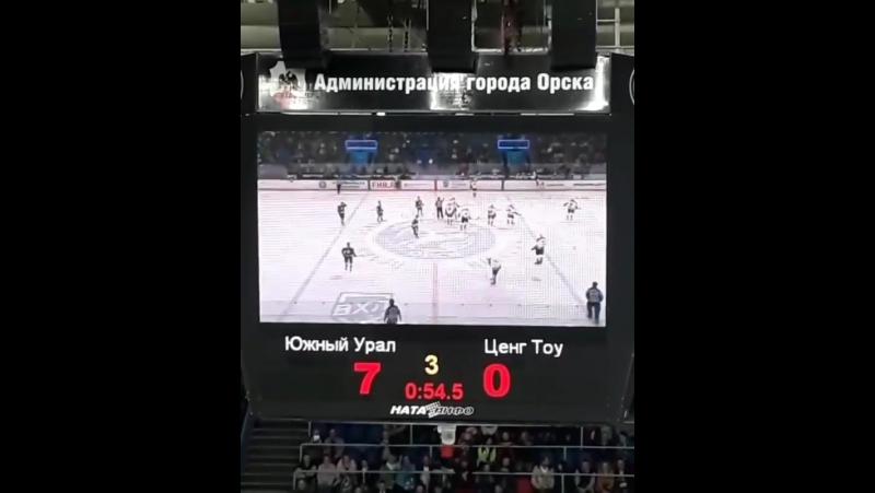 Тот момент, когда приехала команда из Китая 🇨🇳 А н... Погода в городах России 24.09.2017