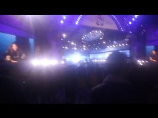 Манижа - Люстра #вфмс2017