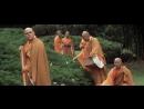 Как НЕ НАДО монашить. отрывок из фильма Управление гневом