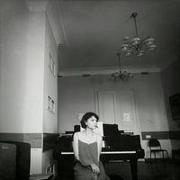 Мария Зайчикова