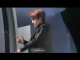 FANCAM131122 MAMA EXO Growl remix BAEKHYUN