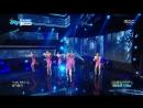 170805 Dream Catcher (드림캐쳐) - Fly High (날아올라)