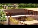 Дом в котором проживал пророк Мухаммад с а у mp4