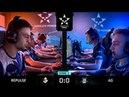Warface / LAN-финал турнира Абсолютная власть/ AG vs Repulse