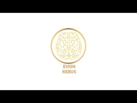 EVION REBUS 1