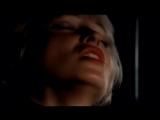 Dannii Minogue - Disremembrance