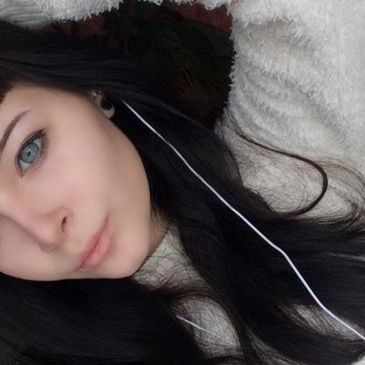 Елизавета Минкина