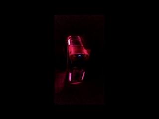 ASUS ROG STRIX B350-F GAMING + RGB 5050 + Zalman Z3 Plus