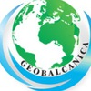 Geobalcanica Conference