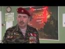 Воспоминания ветерана 12 отряда специального назначения УРАЛ Виктора Руденко