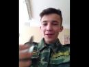 Колян Наумов — Live