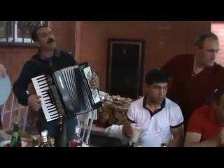 Даргинская живая песня