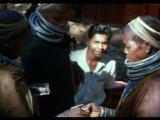 Индия-призрак (LInde Fantome, часть 6, 1969)