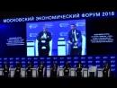 """Потапенко и Грудинин вместе  """"Представьте, что правительство- это розовые каннибалы! """""""
