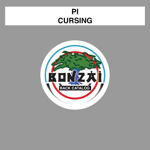 Pi альбом Cursing