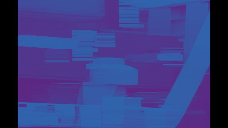 Новая Норма. Шоукейс. День второй: Бенджамин Браттон, Бен Сервени, Лиам Янг, Хульета Аранда и исследователи «Стрелки»