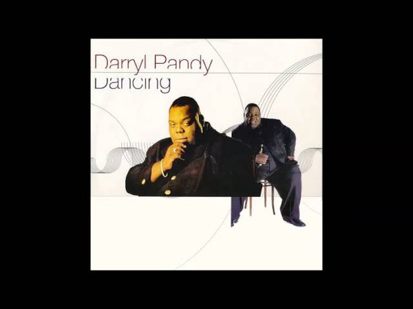 Darryl Pandy - Dancin' (Intrallazzi / Fratti Summer Mix) (2000)
