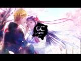 Naruto - Shirohae (haardtek Remix) Naruto Hinata