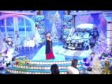 Анастасия Карасева - Поле чудес
