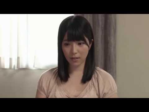 Istri Muda Cantik Ada Main Dengan Mertua dan Abang Ipar Movie Trailer HD