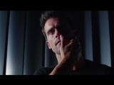 Видеоуроки красоты: комплексный уход для мужской кожи