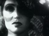 Хвост и АукцЫон - Призраки (1996) +++