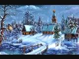Vienna Boys Choir - Christmas Album