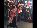 Александр Кинжинов на финале Битвы Экстрасенсов 18 сезон | vk.com/teleass | ТЕЛЕЖОПКА