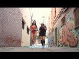 BOUNCE and BASS ★ Uberjakd - Here We Go (Original Mix)