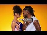 Jason Derulo - Swalla (feat. Nicki Minaj Ty Dolla $ign) (Official Music Video)