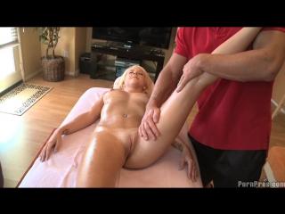 Tessa Taylor -  -  - Tessa's Active Therapy