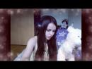 Sonya Blade - Стриптиз 18