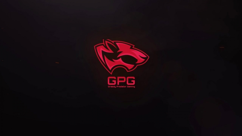 Intro NEW [GPG TEAM]