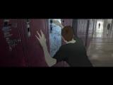 BURGOS - Lost cause (cartoon music video) prod by k.rain