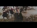 Сирано де Бержерак 1989 Бой французских гвардейцев с испанцами у стен крепости