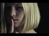 Видео к фильму «Тебя никогда здесь не было» (2017): Трейлер (дублированный)