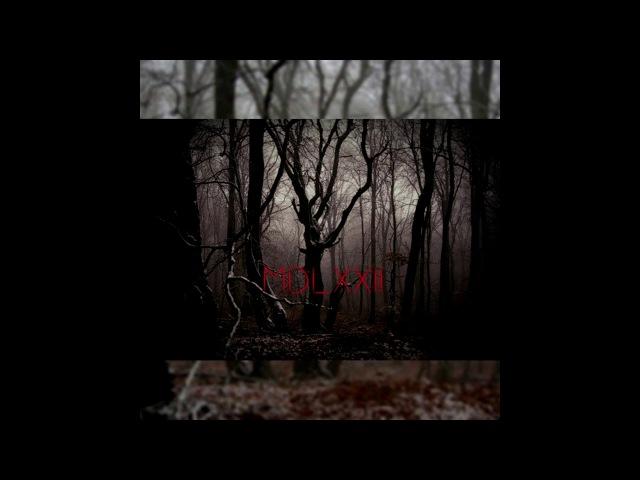 MDLXXII - Отречение feat Мария Разгуляева (Flёur metal cover)