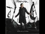Obsession - Hevia