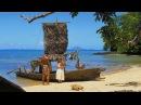 Остров надежды 2002 драма приключения суббота кинопоиск фильмы выбор кино приколы ржака топ