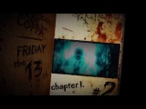 CD01-02 Mindscape &amp Jade feat Coppa - Friday the 13th