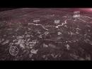 Strade Bianche 2018 - Planimetria donne