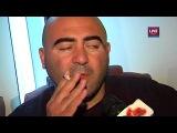 Pro-News 21 - DJ Gadjo @ DRIVE (ROM) (05.06.09)