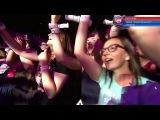 Coldplay - Viva La Vida (Live @ Global Citizen Festival 2017)