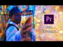 How to make a trippy ASAP ROCKY type MUSIC VIDEO Full L$D Tutorial