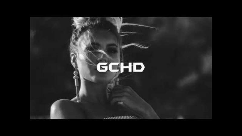 M.a.o.s. Beats - You (Original Mix)