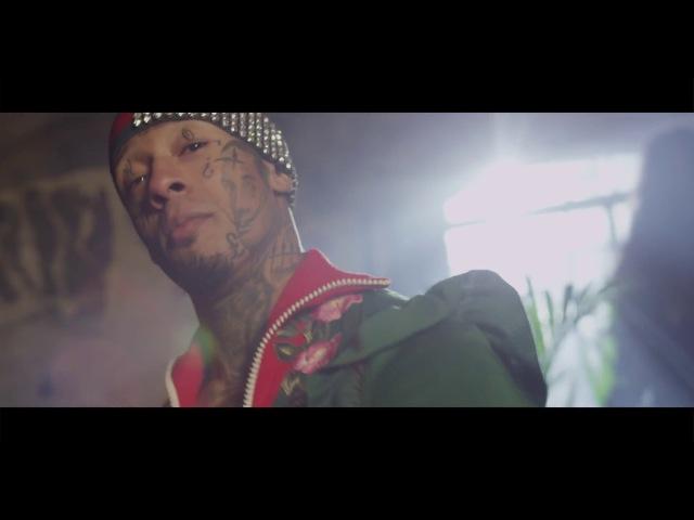 Tino Kamal x Dukus Mistaken Music Video GRM Daily