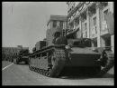 Уинстон Черчилль: От любви до ненависти (документальный фильм) [2 серия]
