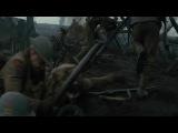 War Horse - Blue Bonnets #ww1 #war #1918 #warhorse #coub, #коуб